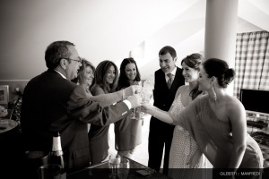 008 wedding reportage como