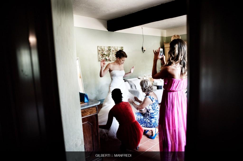 009-fotografo-matrimonio-brescia-preparazione-della-sposa