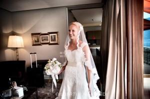 009 fotografo matrimonio como villa pizzo cernobbio  009