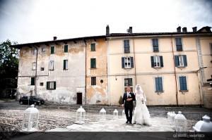 009 fotografo matrimonio pallanza arrivo della sposa