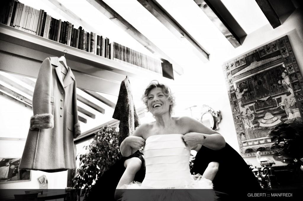 009-fotografo-matrimonio-reportage-brescia