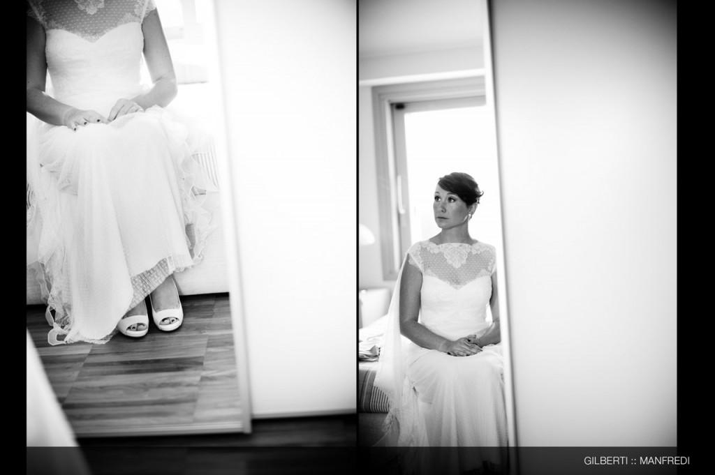 009-fotografo-matrimonio-reportage-brescia-preparazione-della-sposa