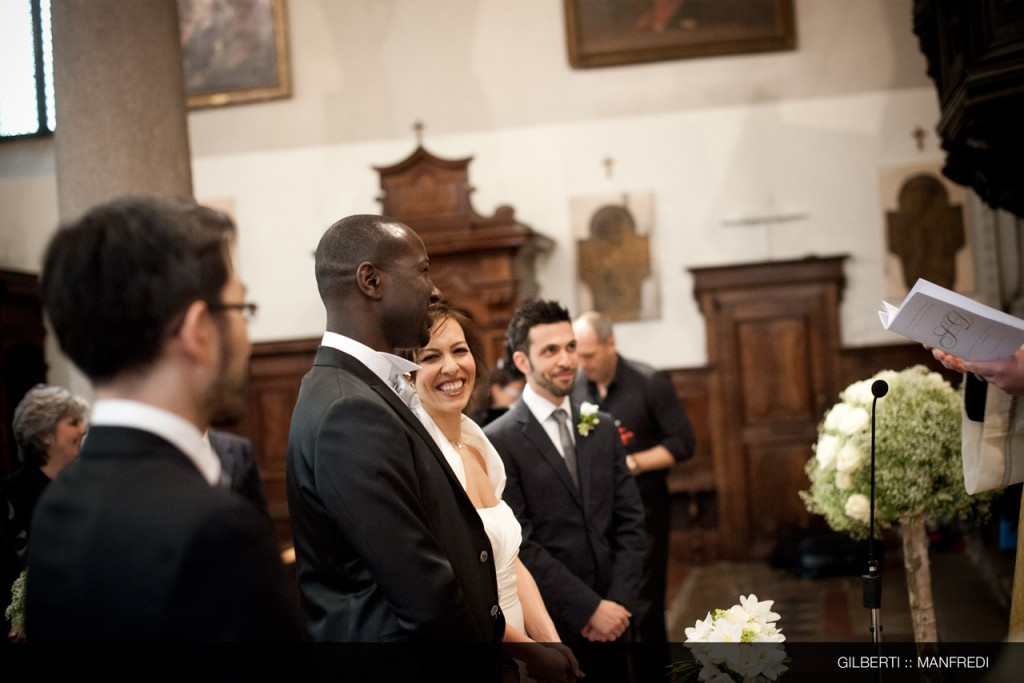 009-fotografo-matrimonio-reportage-milano