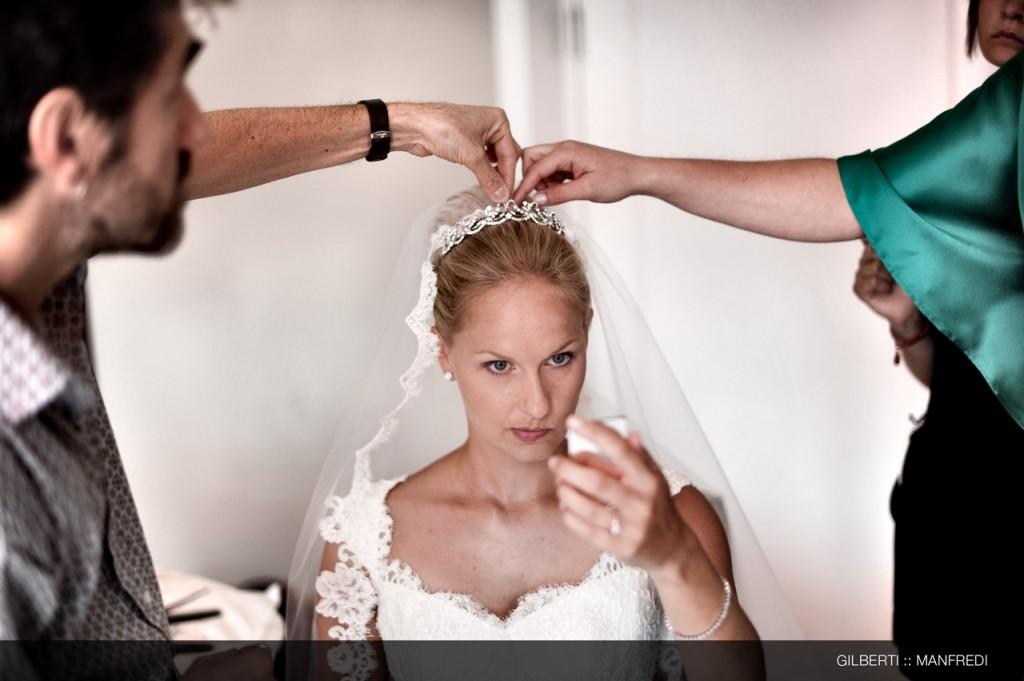 009 fotografo reportage matrimonio aosta