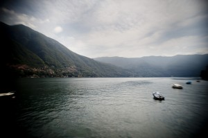 01 Wedding reportage lago di Como