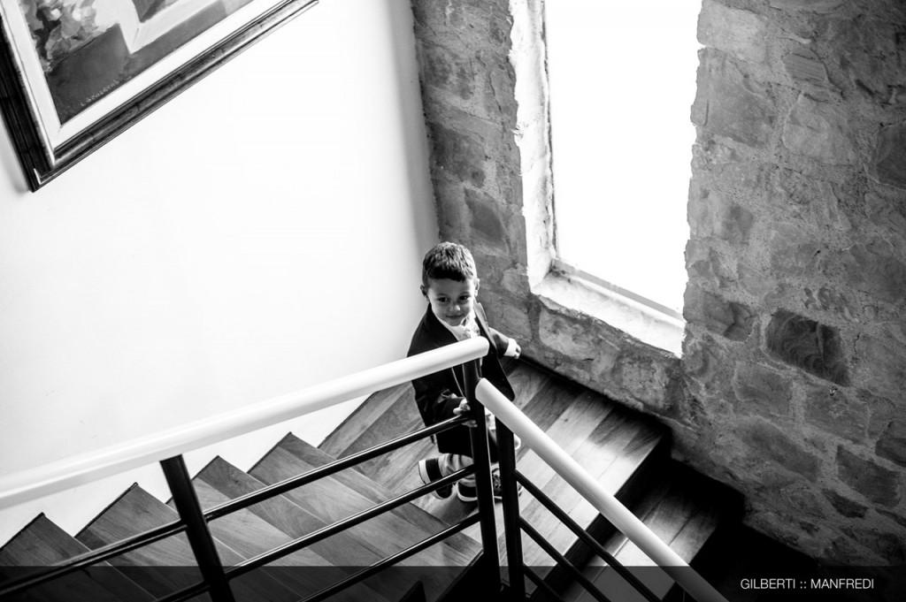 010 fotografo matrimonio brescia preparazione della sposa