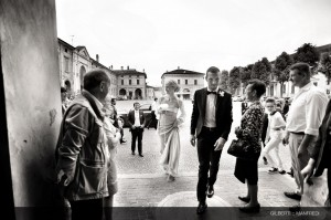 010 fotografo matrimonio cremona