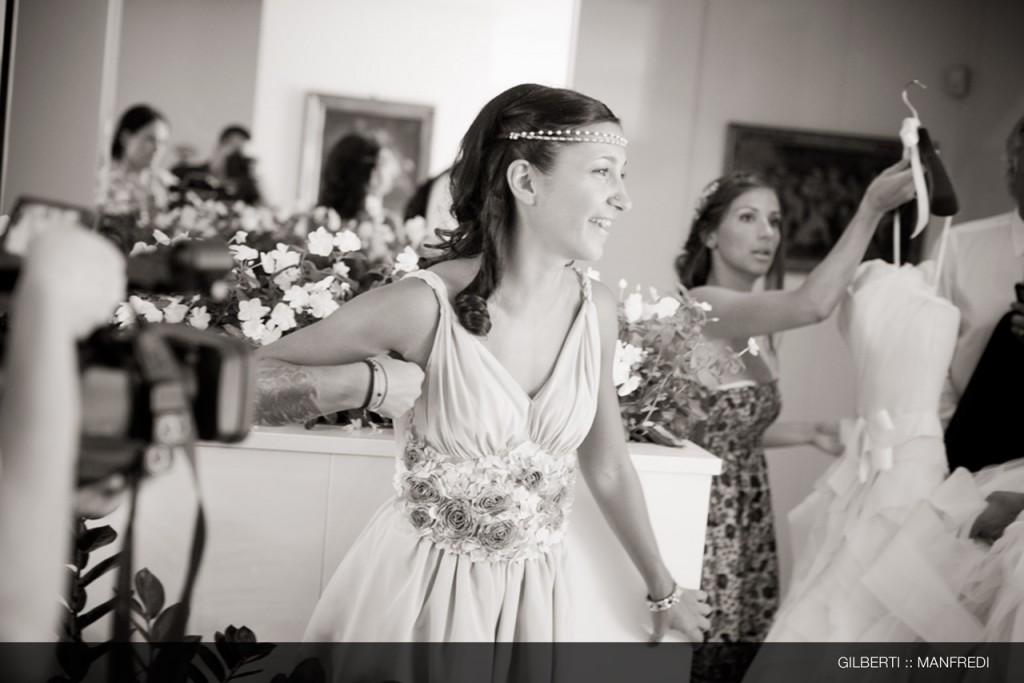 010 fotografo matrimonio modena