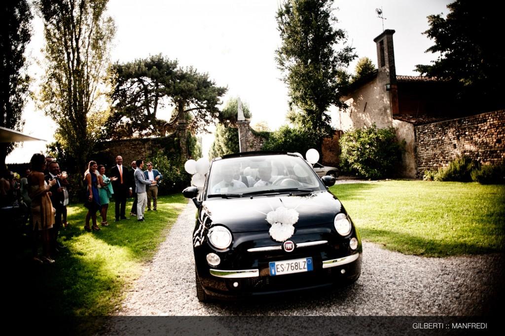 010-fotografo-matrimonio-reportage-brescia