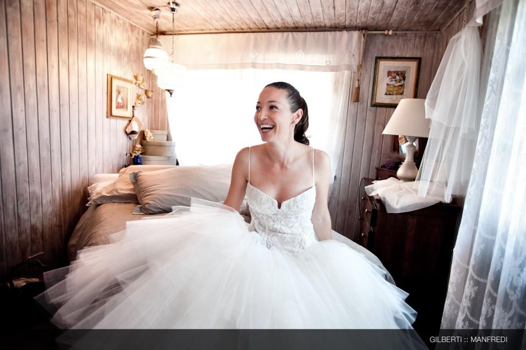 010 fotografo matrimonio reportage brescia preparazione della sposa