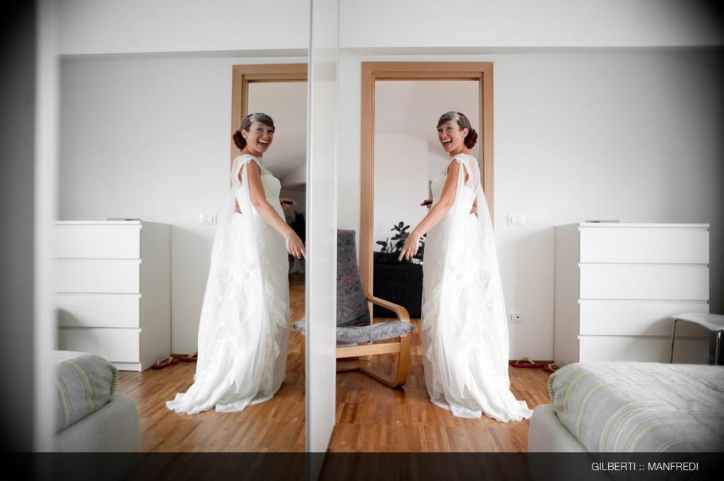 010-fotografo-matrimonio-reportage-brescia-preparazione-della-sposa