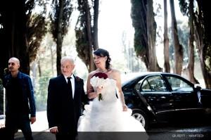 010 fotografo reportage matrimonio toscana castello di villanova