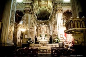 011 basilica santa margherita ligure
