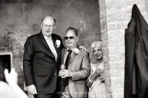 011 fotografia matrimonio toscana