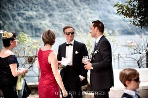 011 fotografo matrimonio como villa pizzo cernobbio  arrivo dello sposo
