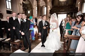 011 fotografo matrimonio pallanza arrivo della sposa
