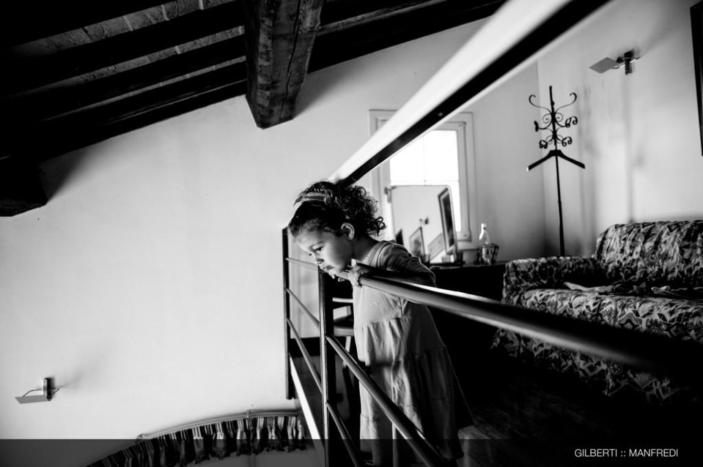 011 fotografo matrimonio reportage brescia preparazione della sposa