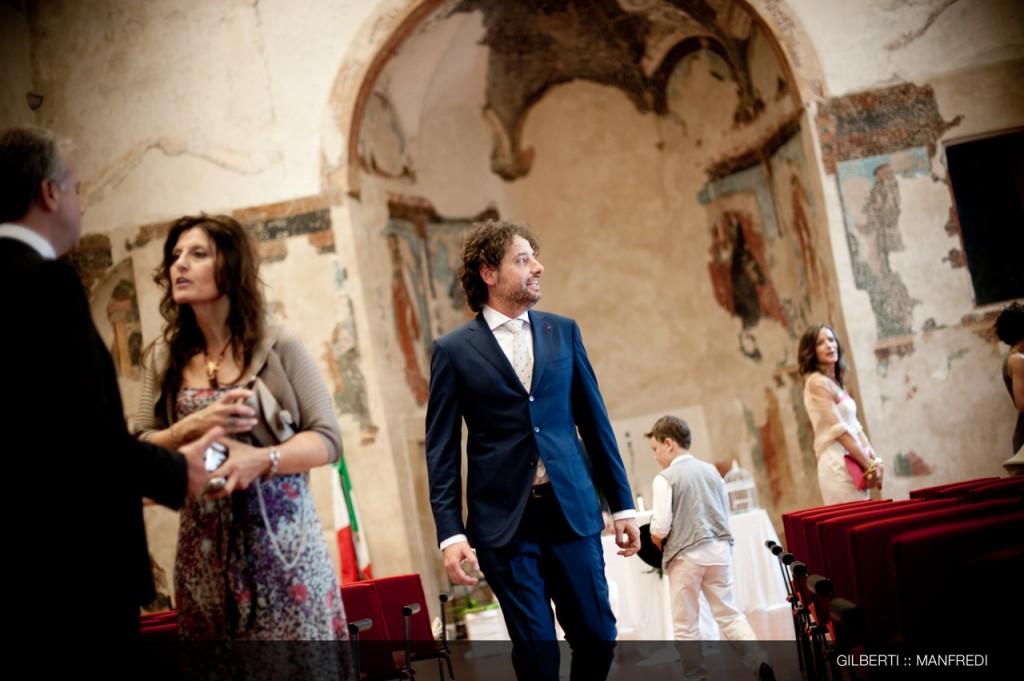 011-fotografo-matrimonio-reportage-brescia
