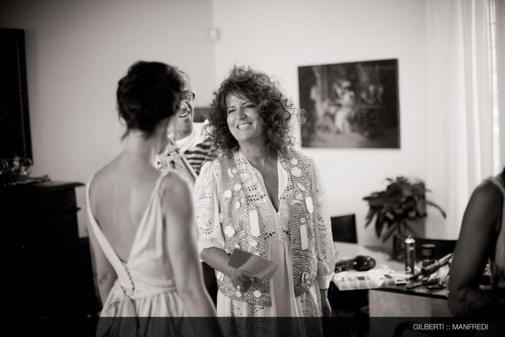 011 fotografo matrimonio sassuolo modena
