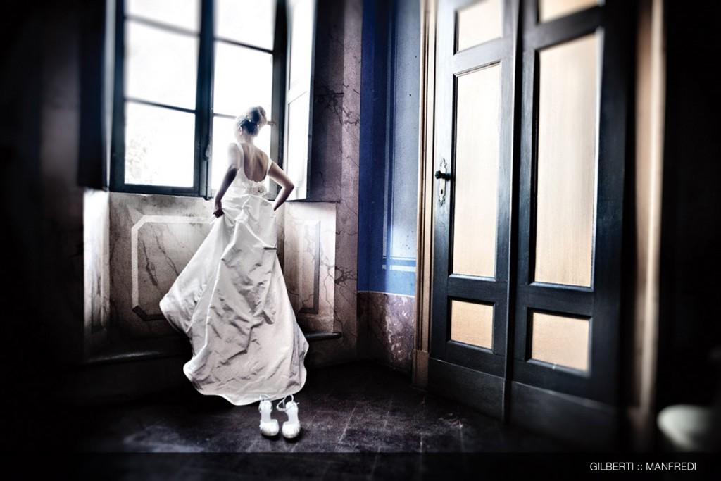 011 fotografo reportage matrimonio brescia preparazione della sposa