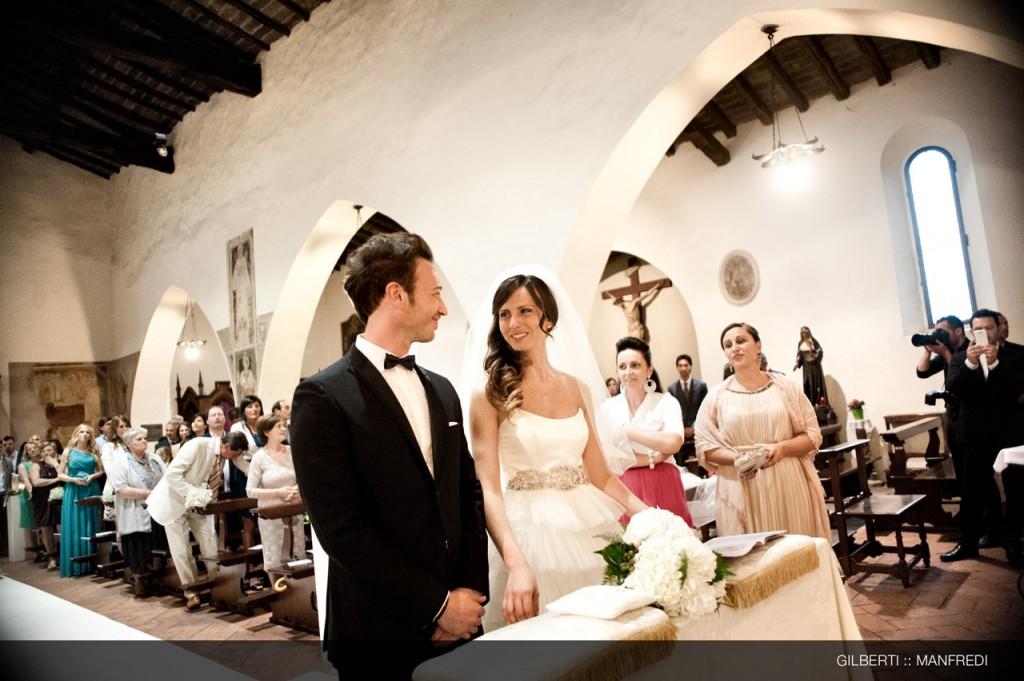 011 reportage matrimonio brescia