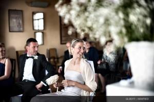 011 reportage matrimonio cremona cerimonia civile