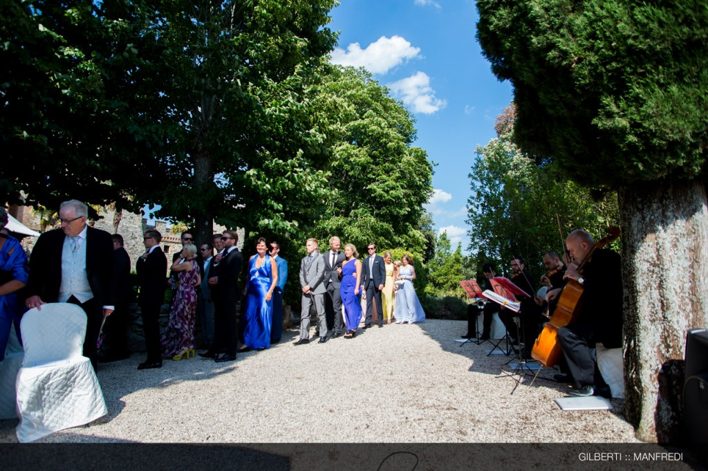 011-tuscany-wedding-photographer