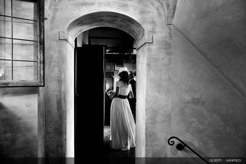 012-Partenza-sposa