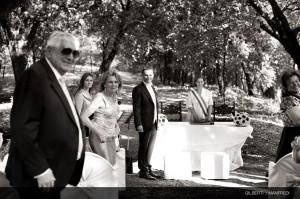 012 fotografo matrimonio castello di villanova toscana