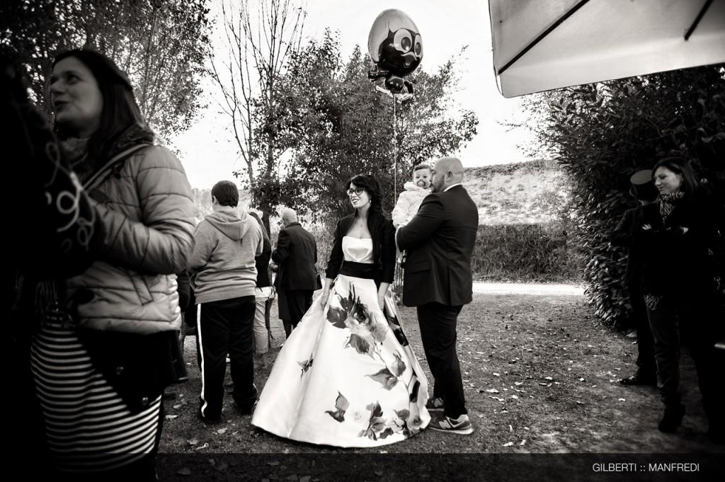 012 fotografo matrimonio emilia romagna