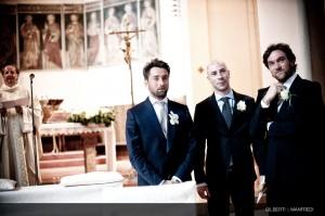 012 fotografo matrimonio lodi cerimonia religiosa