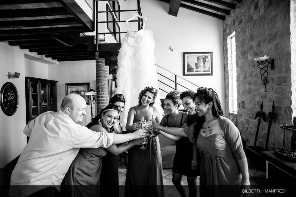 012 fotografo matrimonio reportage brescia preparazione della sposa