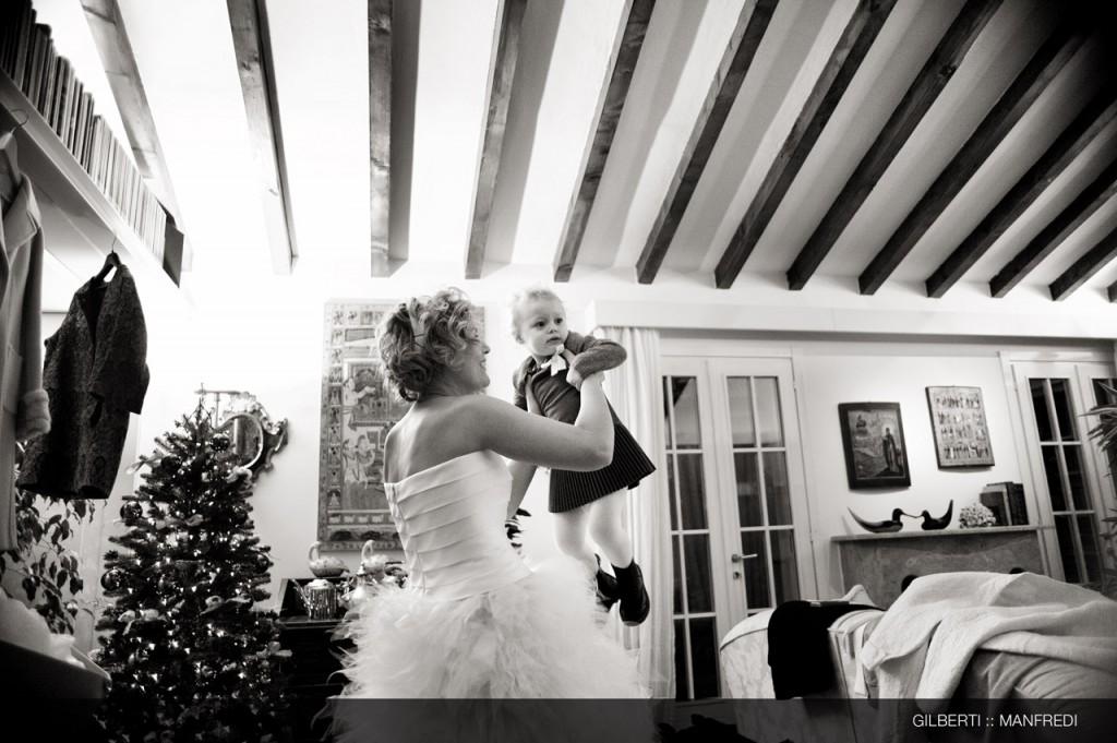 012-fotografo-matrimonio-reportage-brescia