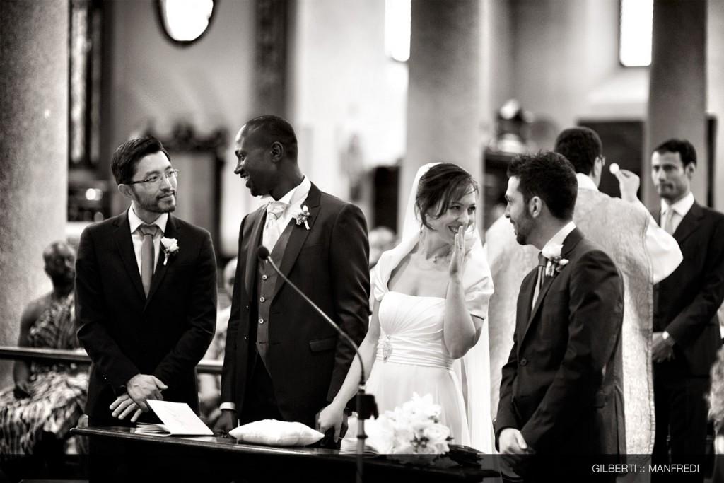 012-fotografo-matrimonio-reportage-milano