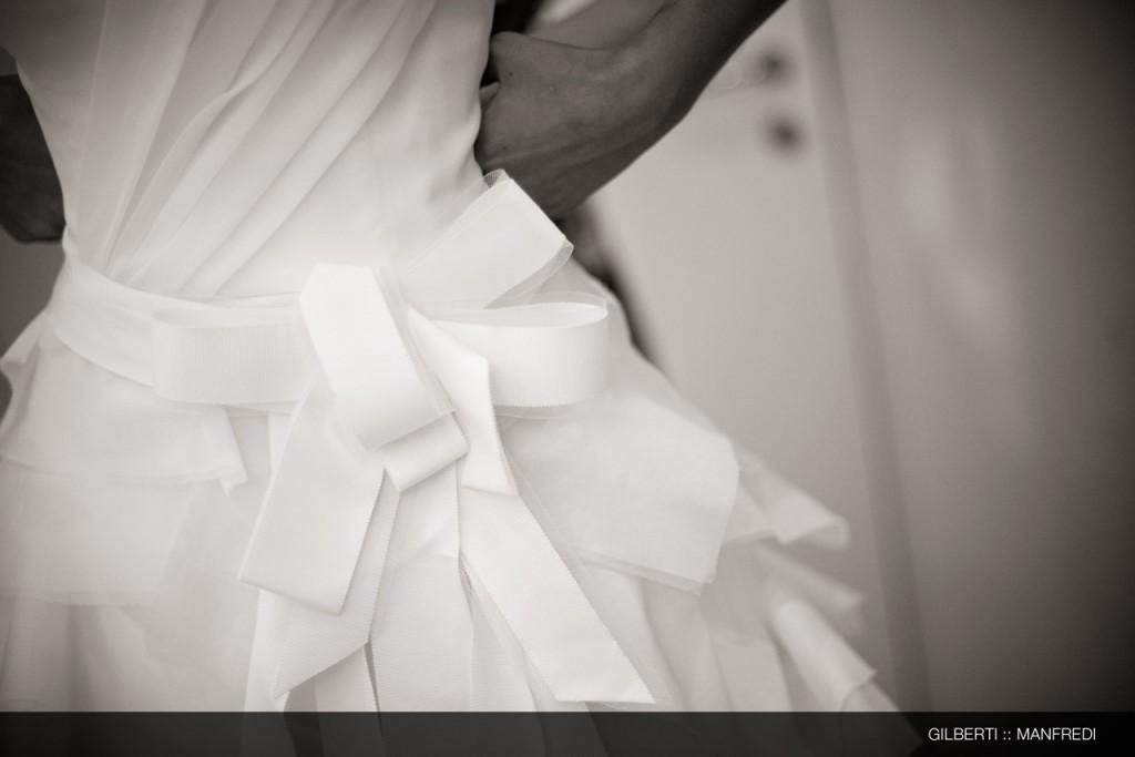 012 fotografo matrimonio  sassuolo abito della sposa