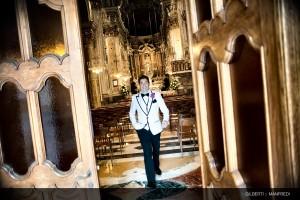 012 fotografo reportage matrimonio santa margherita ligure