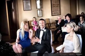 012 matrimonio rito civile cremona
