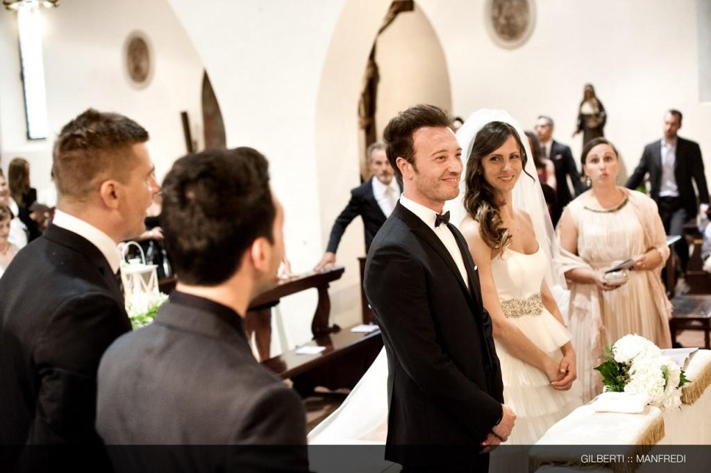 012 reportage matrimonio lombardia