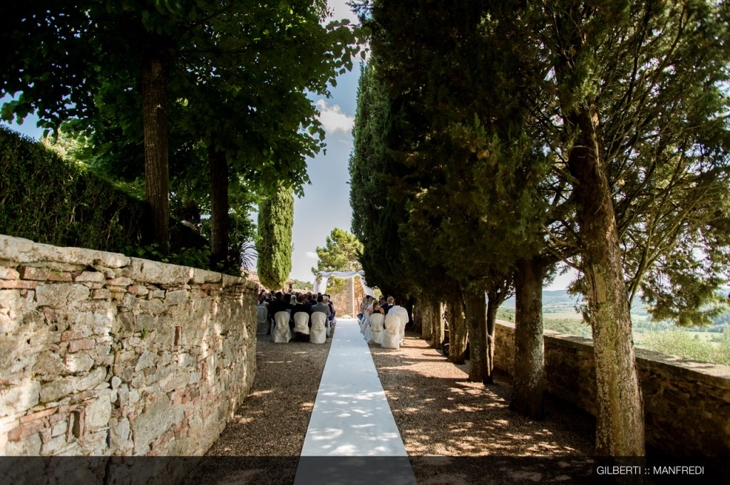012-tuscany-wedding-photographer