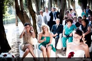 013 cerimonia matrimonio all'aperto castello di villanova toscana