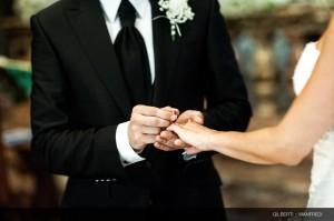013 fotografo matrimonio aosta scambio degli anelli