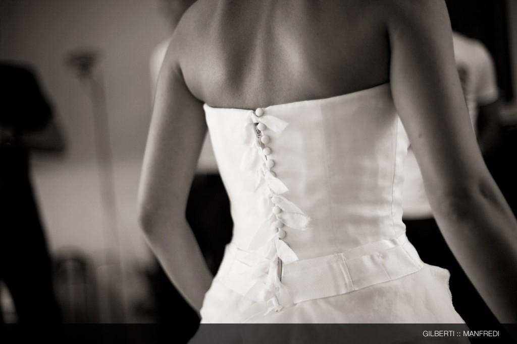 013 fotografo matrimonio modena abito della sposa