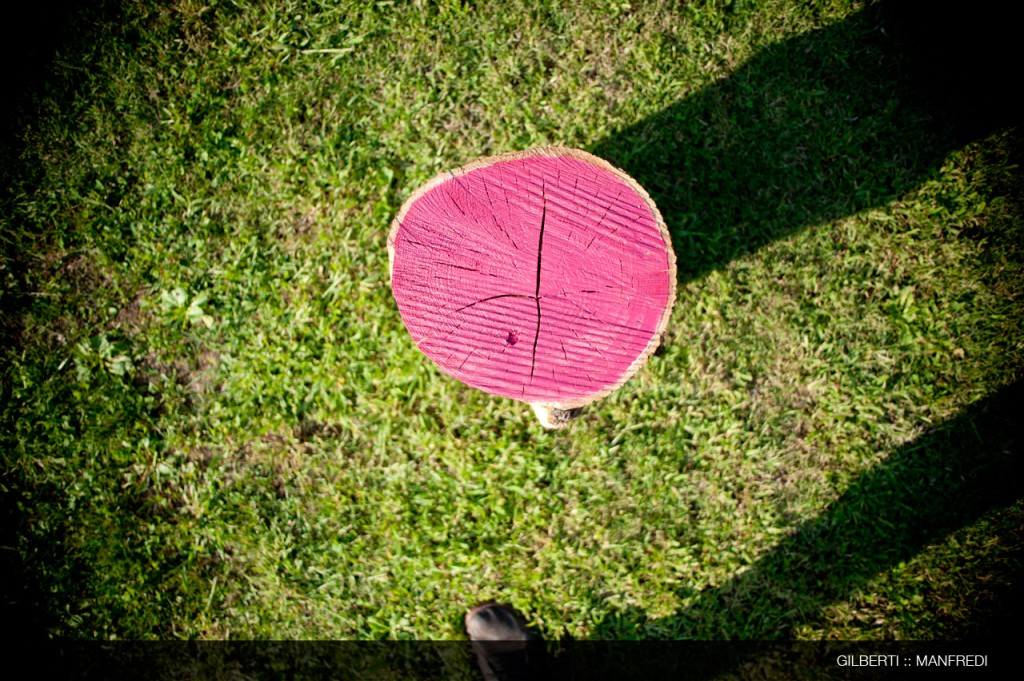 013-fotografo-matrimonio-reportage-brescia