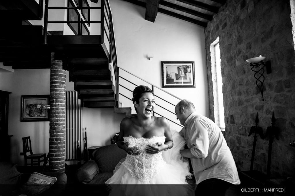 013 fotografo matrimonio reportage brescia preparazione della sposa