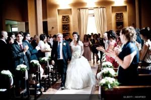 013 fotografo reportage matrimonio lodi