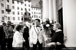 013 reportage matrimonio liguria