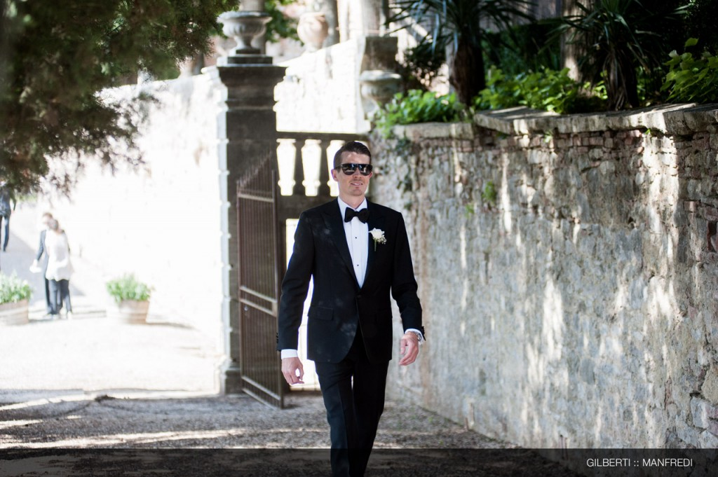 013-tuscany-wedding-photographer