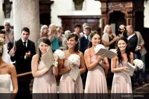 014 fotografo matrimonio aosta damigelle d'onore