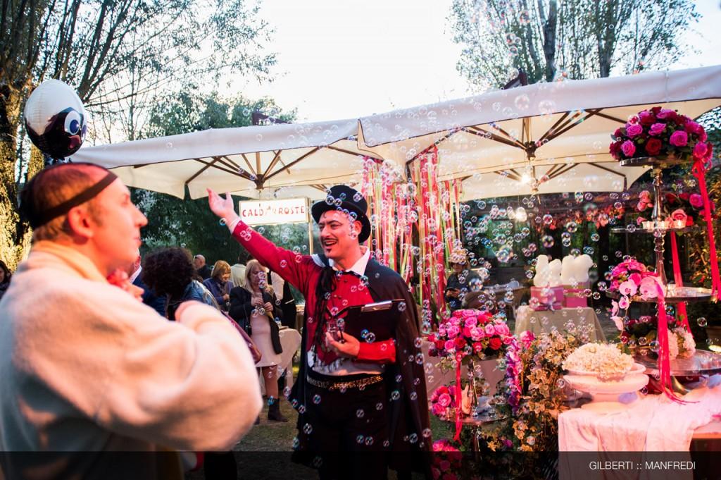 014 fotografo matrimonio emilia romagna