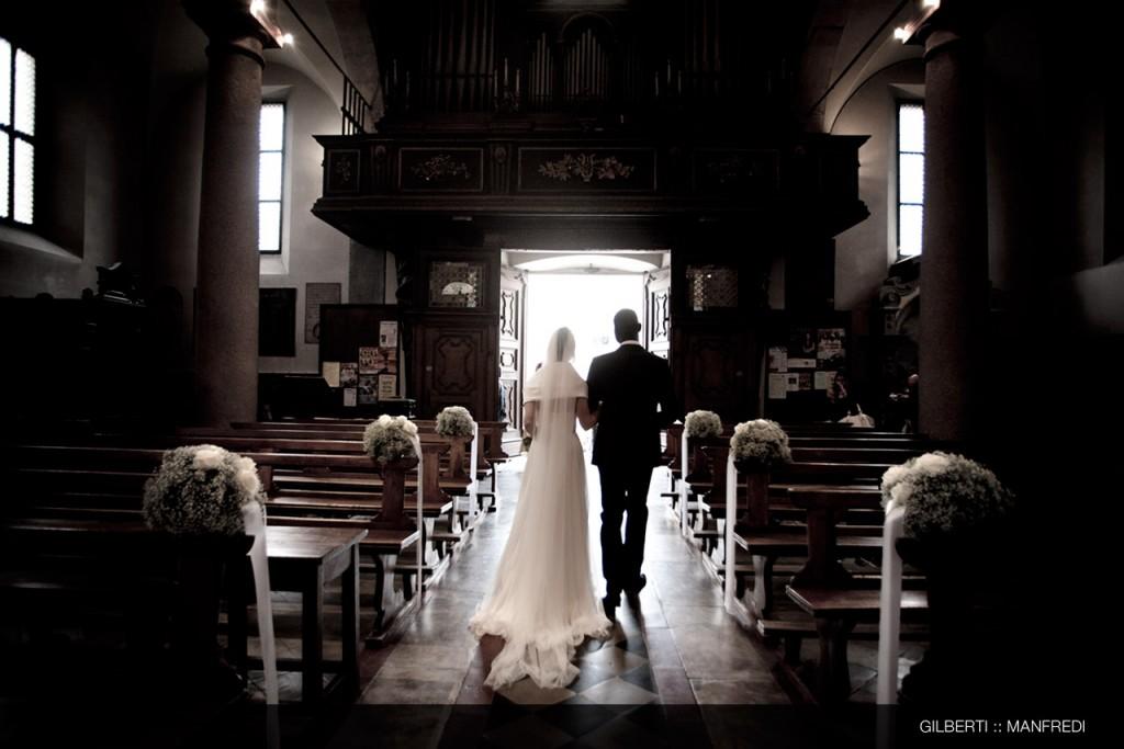 014-fotografo-matrimonio-pallanza
